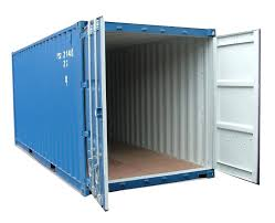 cach kiem tra container truoc khi dong hang