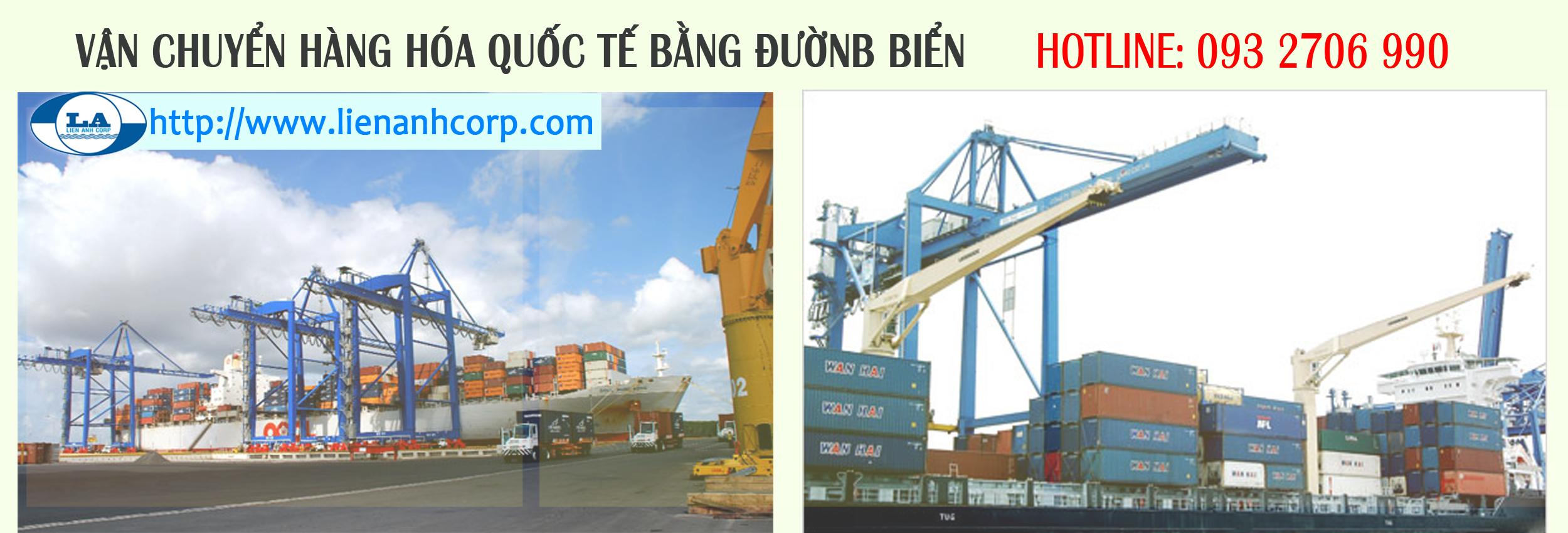 Vận chuyển hàng hóa quốc tế bằng đường biển từ TPHCM nhận đúng hẹn Van-chuyen-hang-hoa-quoc-te-bang-duong-bien-tu-tphcm-chat-luong1