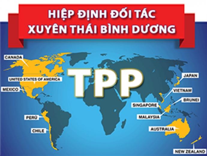 hiep dinh TTP