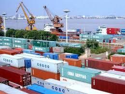 Dịch vụ vận chuyển hàng hóa quốc tế bằng đường biển từ TPHCM nhanh chóng